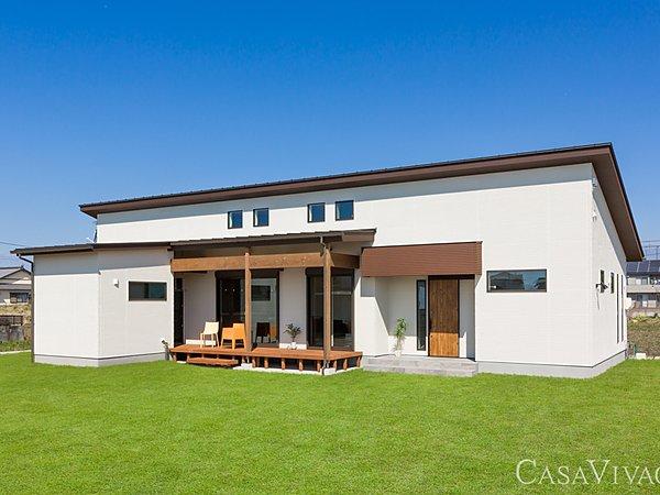 ハウスメーカーより最大1000万円安く建てるためには?の画像