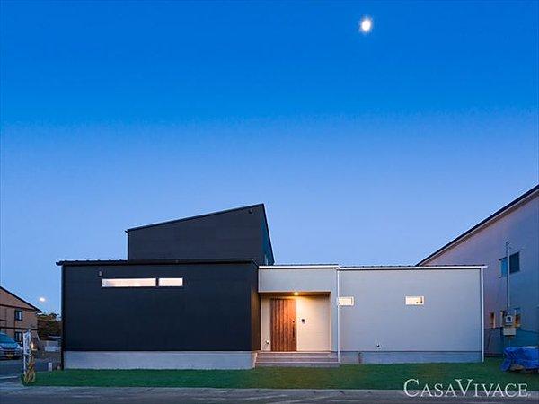 安くても良い家をつくるためには?の画像