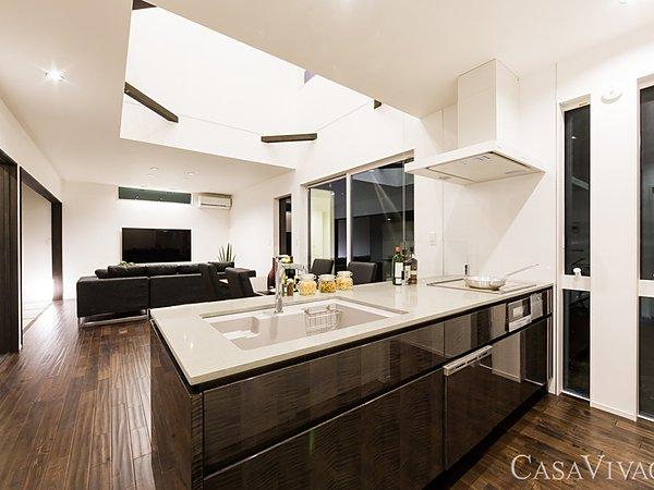 アパートの家賃は浪費でマイホームの住宅ローンは投資!の画像